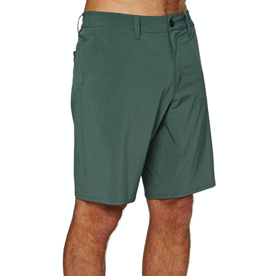 Oakley Link Hybrid 20in Boardshorts