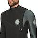 Rip Curl 3-2mm E Bomb Zipperless Wetsuit
