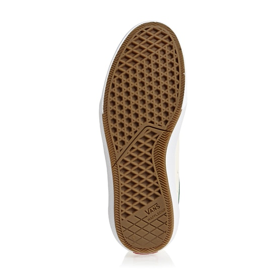 Vans Gilbert Crockett Shoes