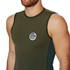Rip Curl Aggrolite 1.5mm Sleeveless Top Wetsuit