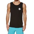 Rip Curl Search Surflite Surf T-Shirt