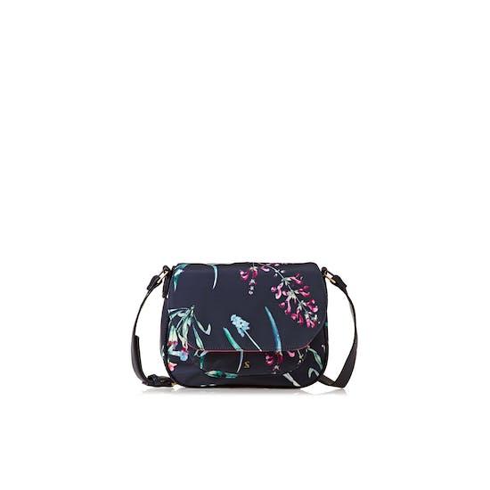Joules Darby Cross Body Dames Handbag