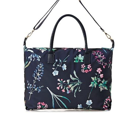 Joules Kembry Weekend Dames Duffle Bag