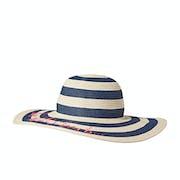 Sombrero Mujer Joules Shade