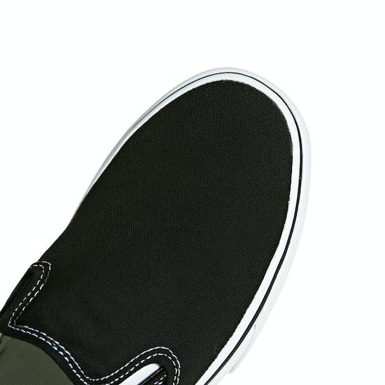 Sapatos de Dormir Senhora Vans Classic Platform