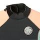 Rip Curl Dawn Patrol 4/3mm Back Zip Wetsuit