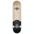 Globe G1 Argo Boxed 8.25 Inch Skateboard