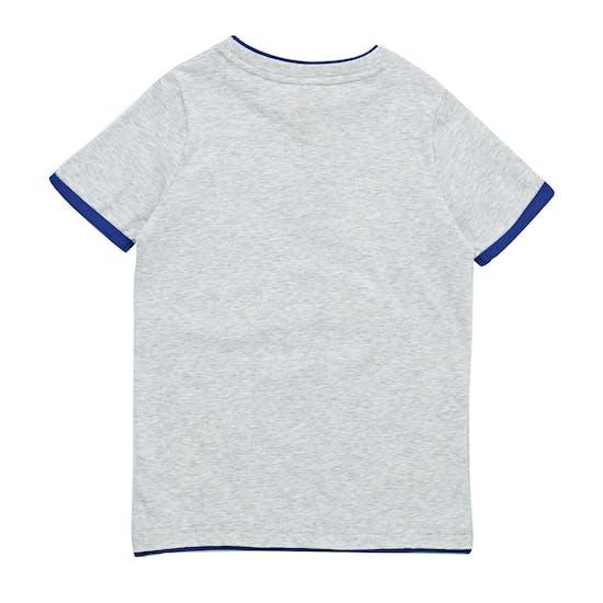 Joules Wildside T-Shirt Korte Mouwen