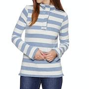 Joules Saunton Saltwash Classic Womens Sweater
