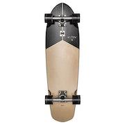 Globe Big Blazer 32 Inch Skateboard