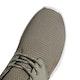Etnies Scout XT Shoes