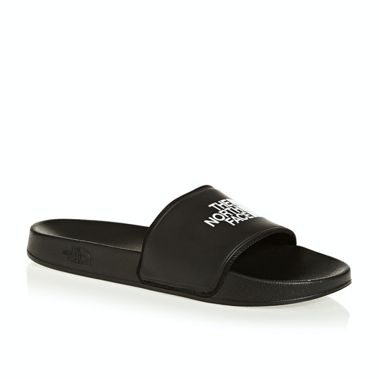 North Face Base Camp II Sliders