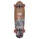 Globe Big Blazer Coconut Vault 32 Inch Skateboard