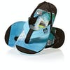 Reef Grom Photos Boys Sandals - Surfing Pug