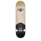 Globe G1 Argo Boxed 8 Inch Skateboard