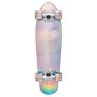 Globe Blazer Prism Lit 26 Inch Cruiser
