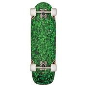Globe Outsider Green Pearl 27 Inch Cruiser