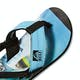 Reef Grom Photos Boys Sandals