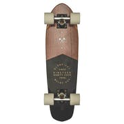 Globe Blazer 26 Inch Skateboard