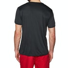 Rip Curl Search Surflite Surf T-Shirt