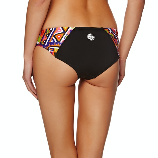 Rip Curl 1mm G Bomb Classic Wetsuit Shorts