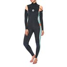 Rip Curl Dawn Patrol 3/2mm Chest Zip Wetsuit