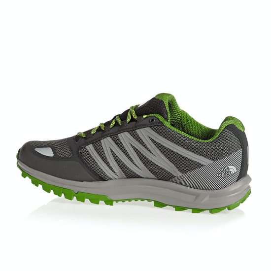 North Face Litewave FP GTX Trainers