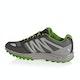 North Face Litewave FP GTX Shoes
