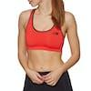 Sports Bra Femme North Face Versitas Reversible - Juicy Red
