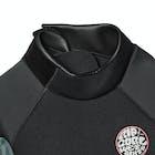 Rip Curl Dawn Patrol 2mm Short Sleeve Wetsuit