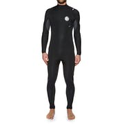Rip Curl 3-2mm Flashbomb Zipperless Wetsuit