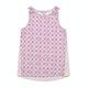Joules Iris Girls Short Sleeve T-Shirt