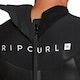 Fato Térmico Rip Curl Omega 3/2mm Back Zip