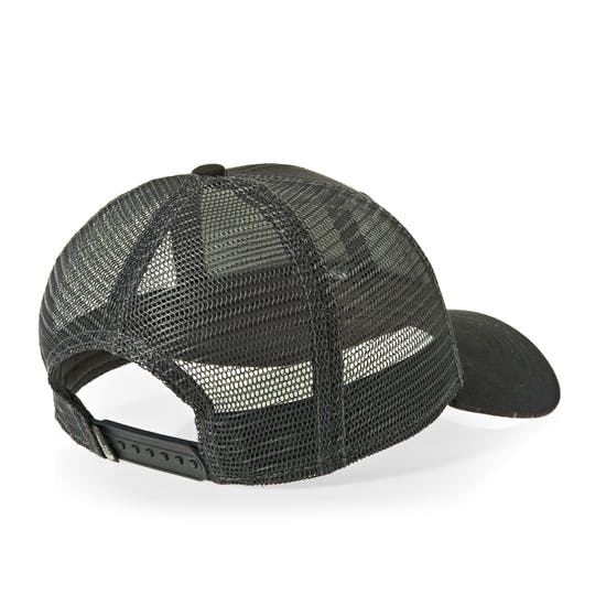 Casquette North Face Mudder Trucker