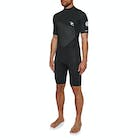 Rip Curl Omega 1.5mm Shorty Wetsuit