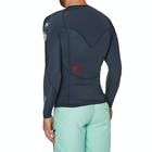 Rip Curl Bomb Long Sleeve Rash Vest