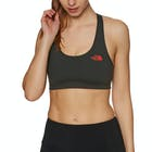 North Face Versitas Reversible Ladies Sports Bra