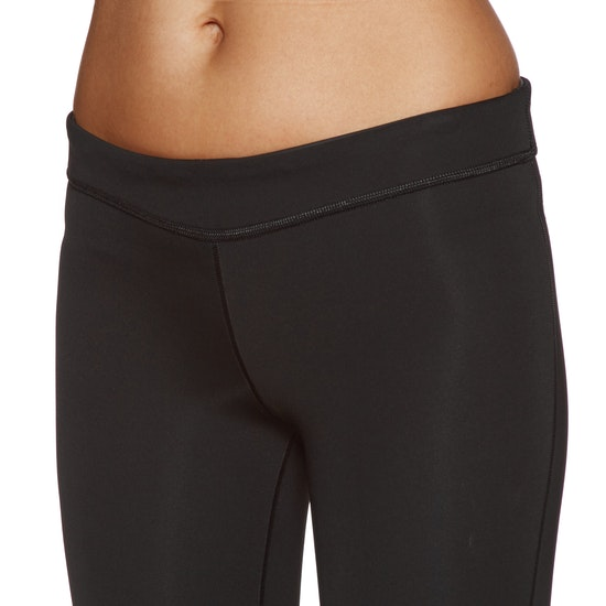 Wetsuit Pants Rip Curl 1mm G Bomb Long Leg
