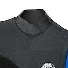 Rip Curl 3-2mm Flashbomb Zipperless Wetsuit