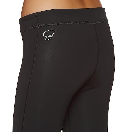 Rip Curl 1mm G Bomb Long Leg Wetsuit Pants