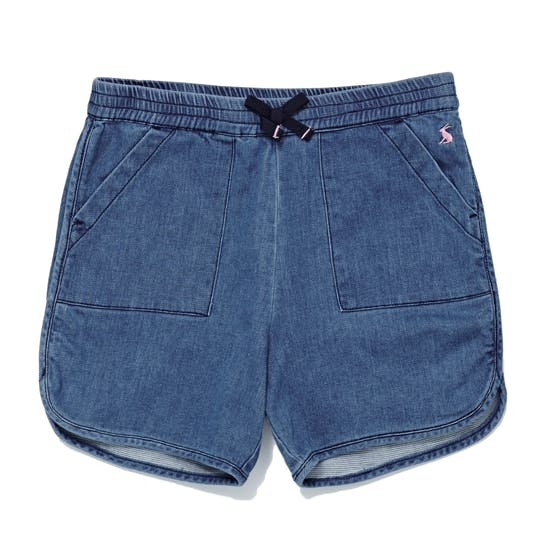 Joules Rebecca Wandel Shorts