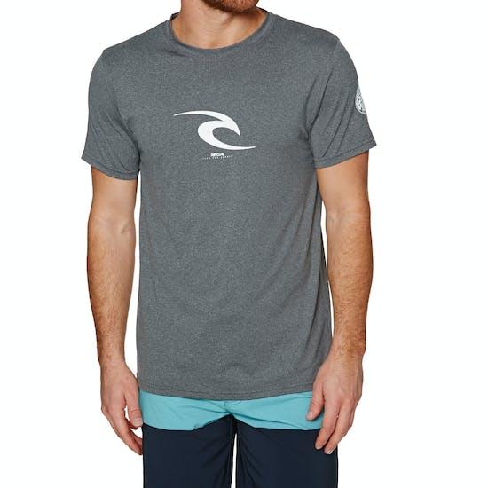 Rip Curl Icon Surf T-Shirt