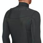Rip Curl 3-2mm 2018 Aggro Chest Zip Wetsuit