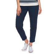 Joules Hesford Womens Chino Pant