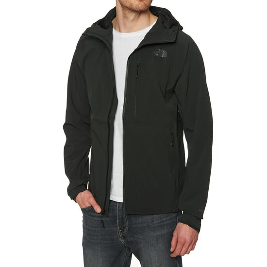 North Face Apex Flex GTX 2.0 Jacket