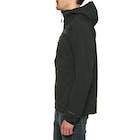 North Face Apex Flex GTX 2.0 Mens Jacket
