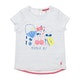 Joules Pixie Girls Short Sleeve T-Shirt