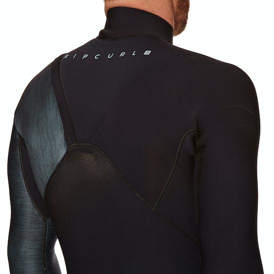 Rip Curl 2mm E Bomb Zipperless Wetsuit