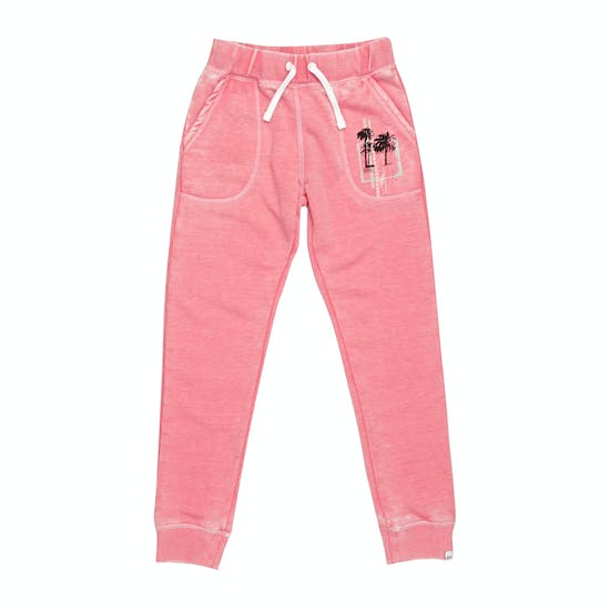 Animal Wynolla Girls Loungewear