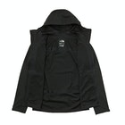 North Face Apex Flex GTX 2.0 Mens Jacket
